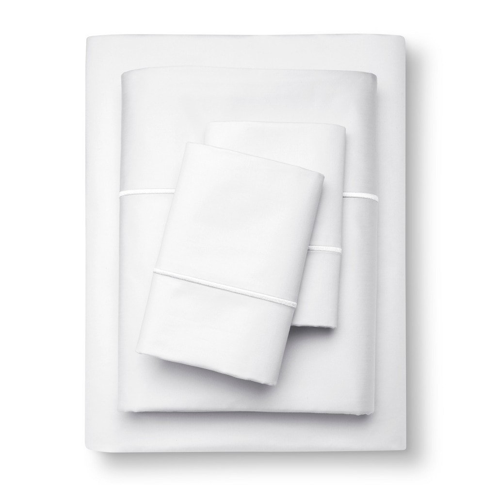 Supima cotton sheet set 1000 thread count