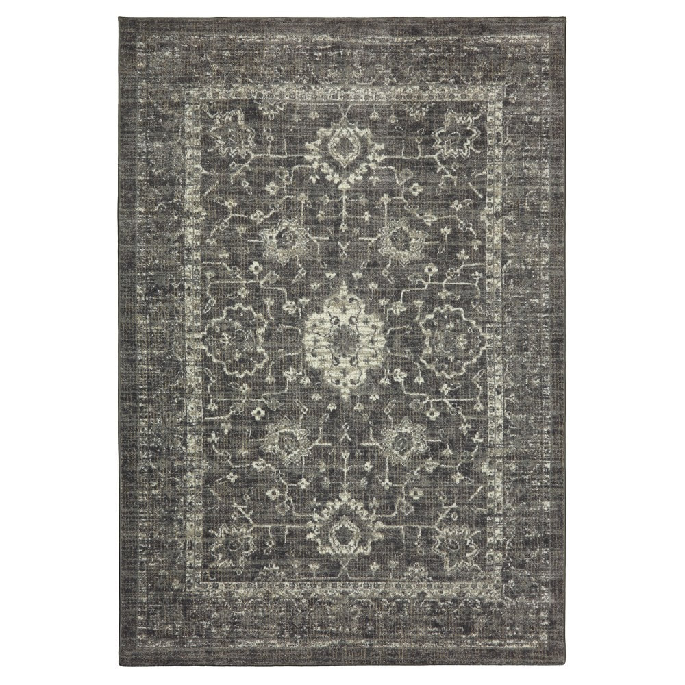 Vintage distressed rug From $428.95 to $343.16